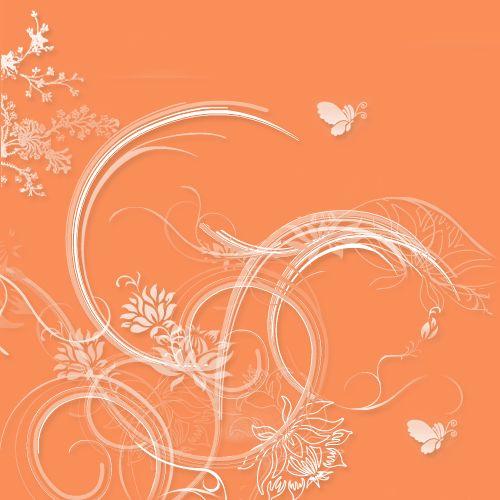 персиковый цвет картинки - Поиск в Google