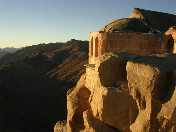 Mount Sinai, EgyptBeautiful Destinationsand, Favorite Places, Beautiful Places, Egypt Mount Sinai, Mexican Foods, Amazing Places, Egypt Sunsets, Egypt مصر, Bucket Lists