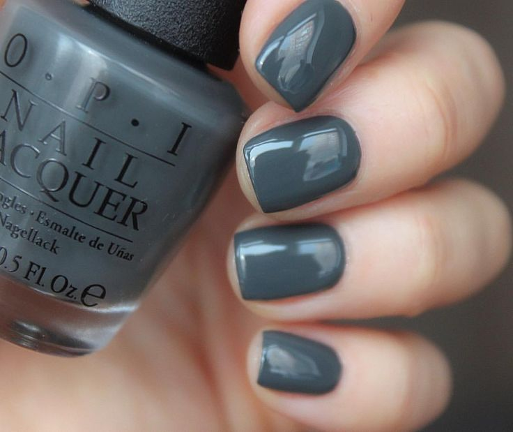 #opilivinthegray #opiwashingtondc