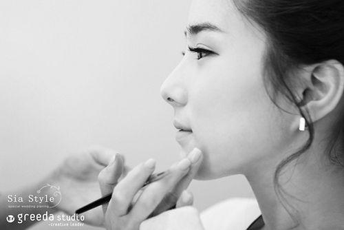 Kim SungHee