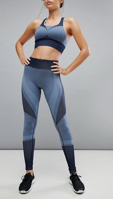 c1d46af7e6fb4 Yoga Pants Camelstoes Ideas | The Worlds Largest Pinterest Board in ...