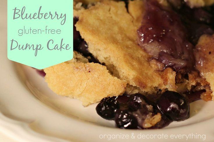 Keto Dump Cake Recipe: 110 Best Low Carb Cake: Dump Cakes (ideas For Conversion