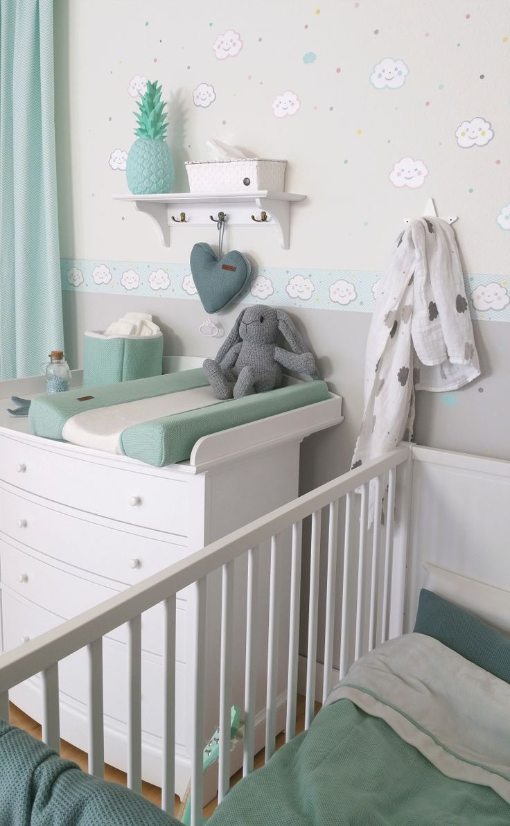 9 best cama cuna images on Pinterest | Baby rooms, Nursery and Baby ...