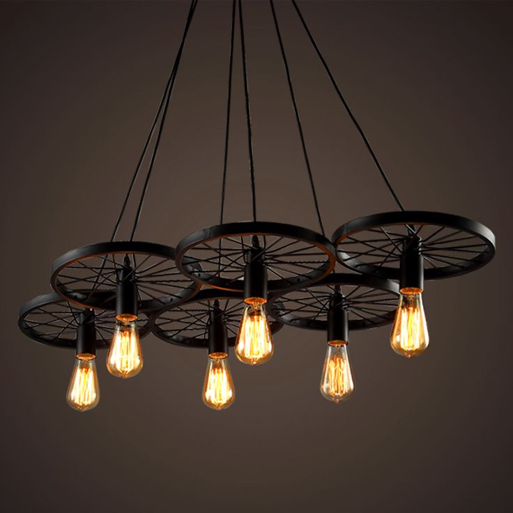 Best 10+ Cheap pendant lights ideas on Pinterest ...