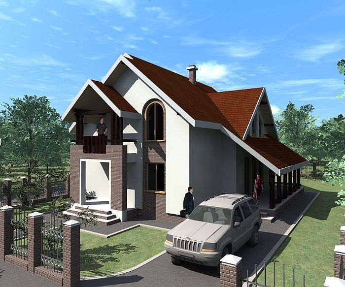 1000 ideas about cheap house plans on pinterest cheap for Cheap 3 bedroom house plans