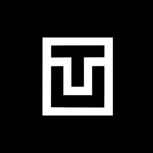 Trans Union by Heinz Waibl