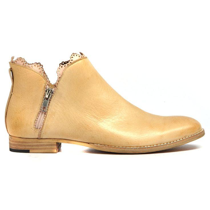 Whirla by Mollini #style #fashion #boot #boots #mollini #cinori