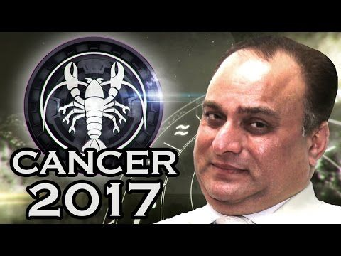 Cancer Yearly Horoscope – Cancer 2017 Cancer Yearly Horoscope for 2017. Discover what's in store for your yearly horoscope which includes tasks, …