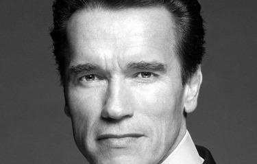 What do you think, should Maria take Arnold back? Arnold Schwarzenegger still loves Maria, and would like to save their marriage!  #Celebrity #Hollywood #Scandal #Divorce
