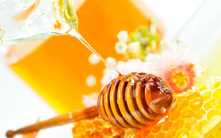 CLIQUE AQUI! Os benefícios do mel para saúde Geralmente associamos os benefícios do mel para saúde unicamente ao alívio da dor de garganta, e é quando ela aparece que costumamos lembra dele. ... http://saudenocorpo.com/os-beneficios-mel-para-saude-2/