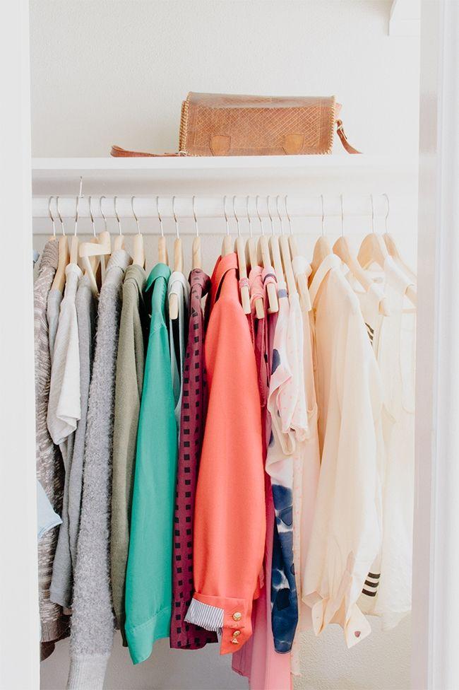 48 mejores im genes sobre closets en pinterest armario for Armario para zapatos