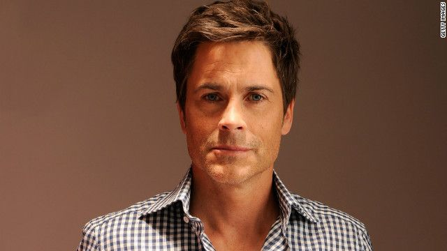 Lifetime casts Rob Lowe in Casey Anthony movie – The Marquee Blog ...