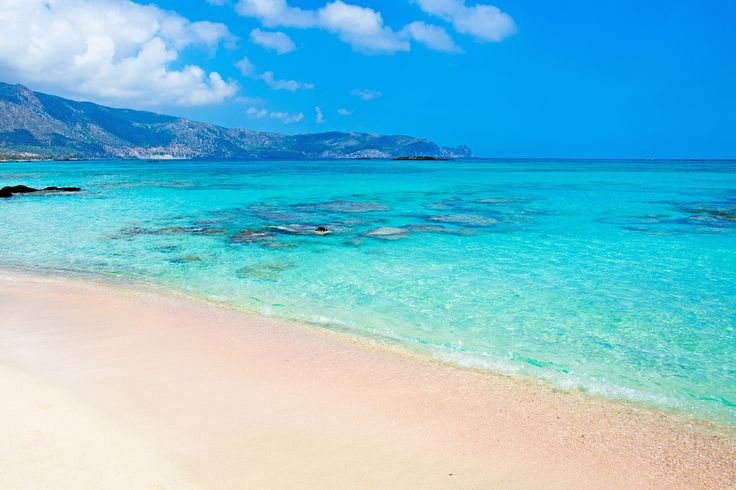 Pretty cool 52 Beautiful Falassarna Beach, Crete @ Greece Check more at http://dougleschan.com/the-recruitment-guru/falassarna-beach/52-beautiful-falassarna-beach-crete-greece/