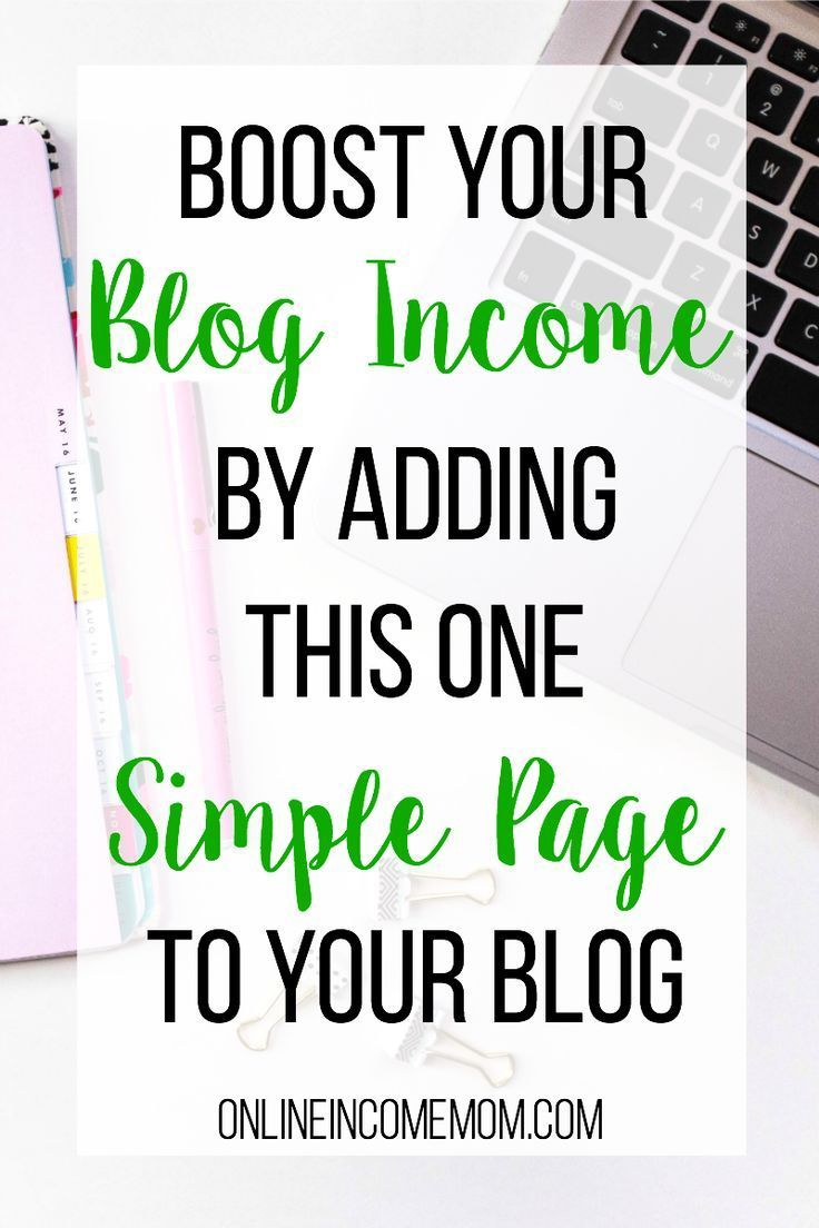 Wow, this is a great way to make money blogging. So simple and helpful!!