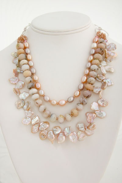 olivia engel jewelry designs jewelry designs pinterest