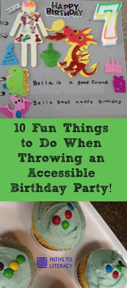 25 Best Ideas About Birthday Collage On Pinterest First