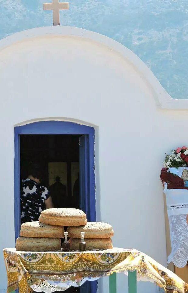 Karpathos, Greece | by Angie Houvardas Nikolaidis