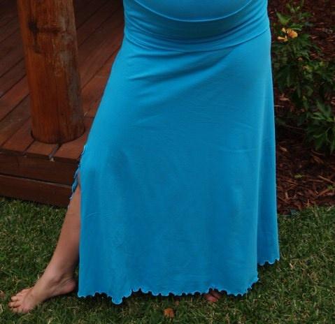 You and Baby - Mama skirt, $65.00 (http://www.youandbaby.com.au/mama-skirt/)