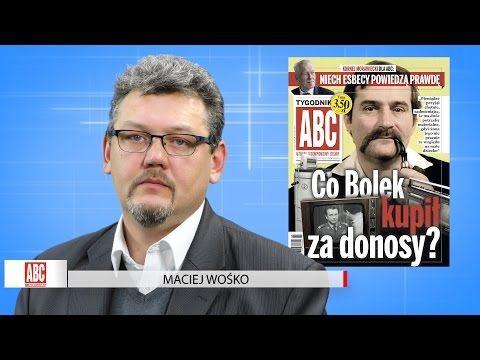 """Żołnierze """"Niewyklęci"""". Mainstream próbował obrzydzić bohaterów walki o Polskę wolną i niepodległą"""