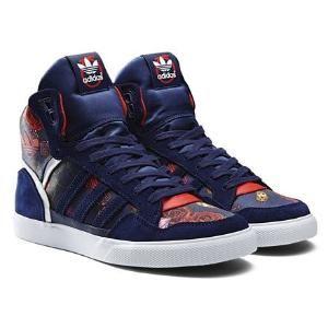 Adidas Originals Extaball herr