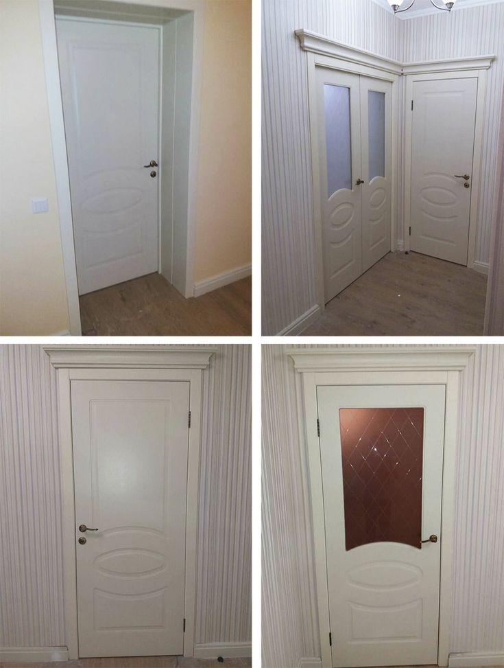 купить белорусские двери