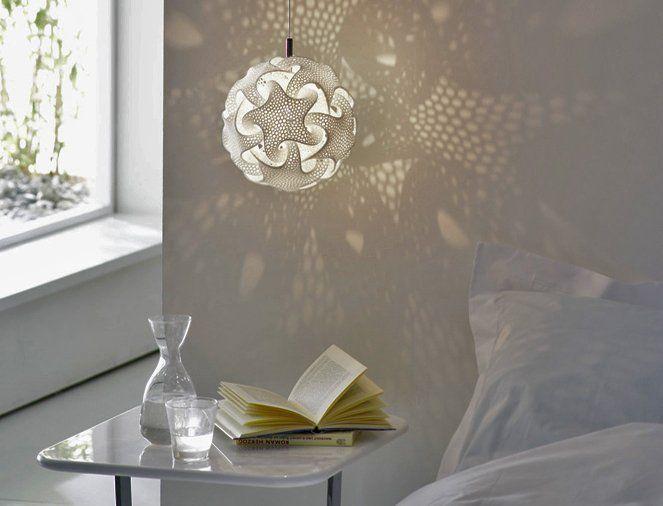 美しくておしゃれなデザイナーズ照明・ランプ3選 | 海外・国内のおしゃれなモノ・アイデアを集めるサイト「Q ration(キューレーション) 」
