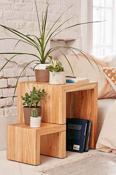 3 amazing shopping resources for small spaces