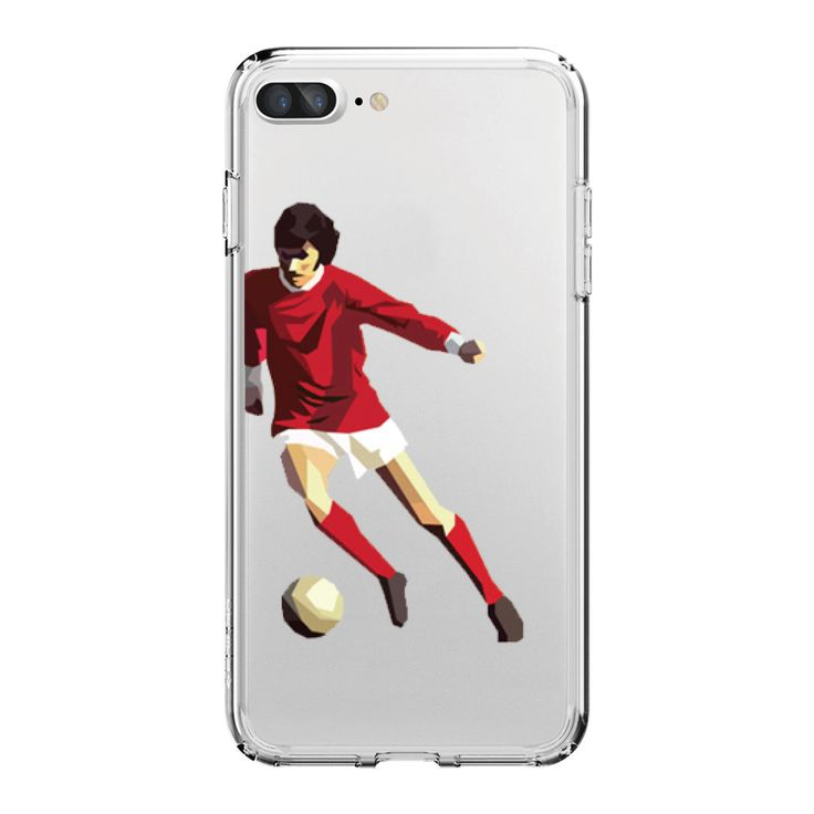 "High quality ""FCM18551"" Soccer Sports Phone Cases.       	High Quality clear Soft TPU case for iPhone and Samsung.  	Available model: iPhone 5/5s,iPhone 6/6s,iPhone 6+/6s+, iPhone 7,iPhone 7+, Samsung S4,Samsung S5,Samsung S6,Samsung S6 edge, Samsung S6 edge+, Samsung S7, Samsung S7 edge, Samsung S8, Samsung S8+(Pls add note on Samsung model during checkout)  	Design is printed onto the case with high quality inks and advanced machine.  	Protects your phone from drops, and has raised edges…"