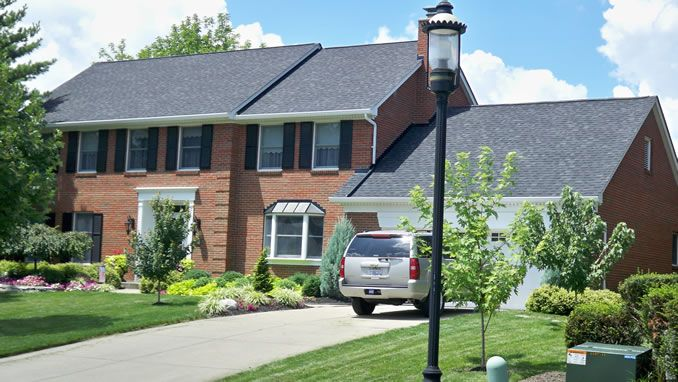 171 Best Images About Shingles On Pinterest Pewter Grey