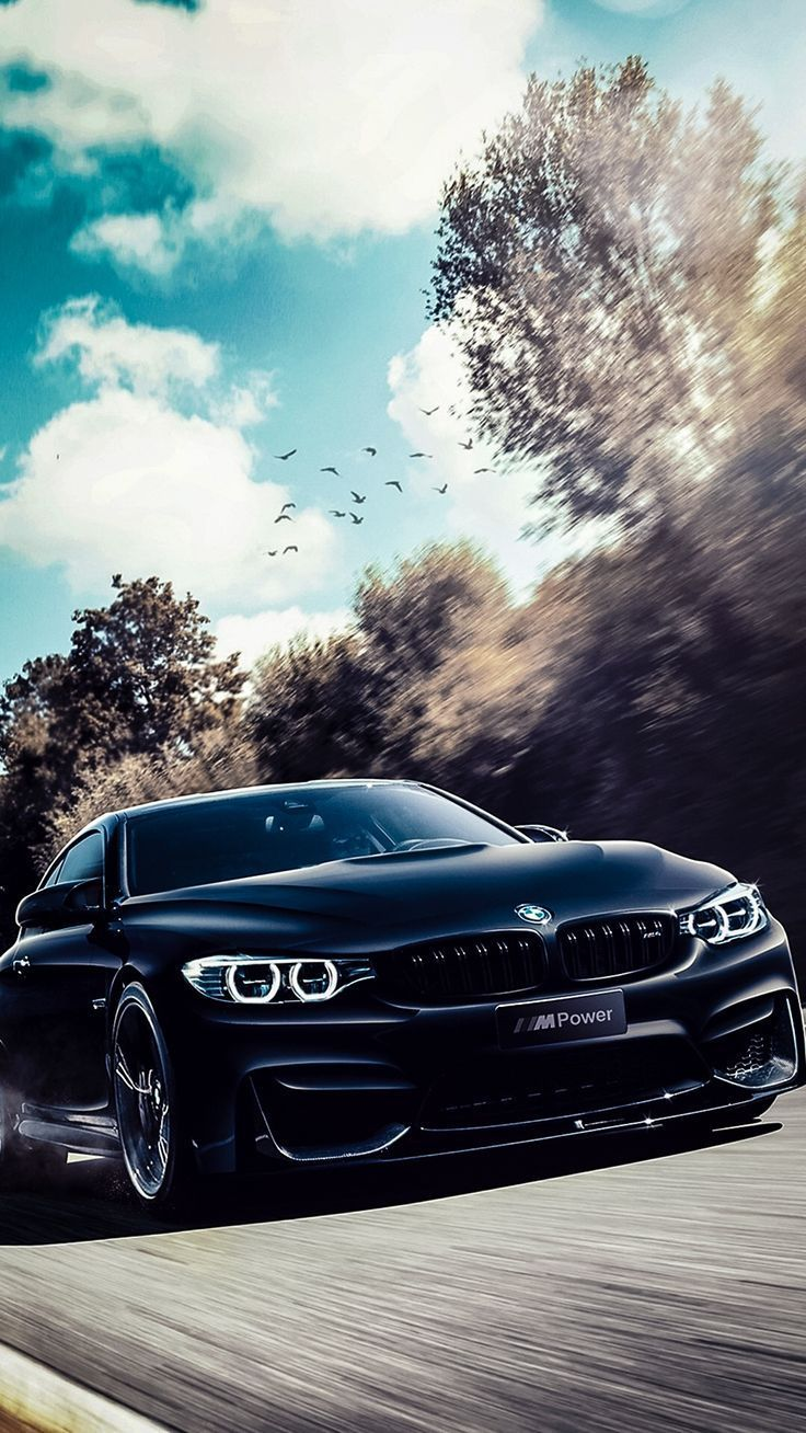 Auto einkaufen Warum nicht ein paar Stunden und viel Geld sparen? AutoShopin.com…