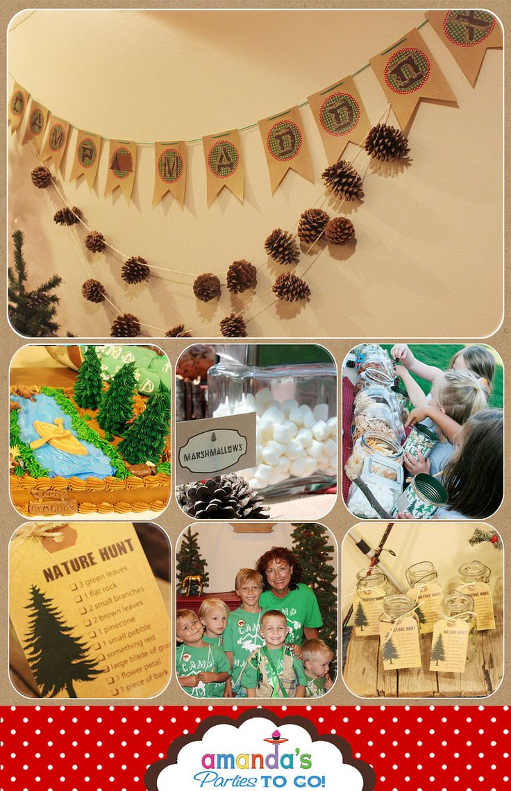 155 best birthday party ideas images on pinterest birthday party