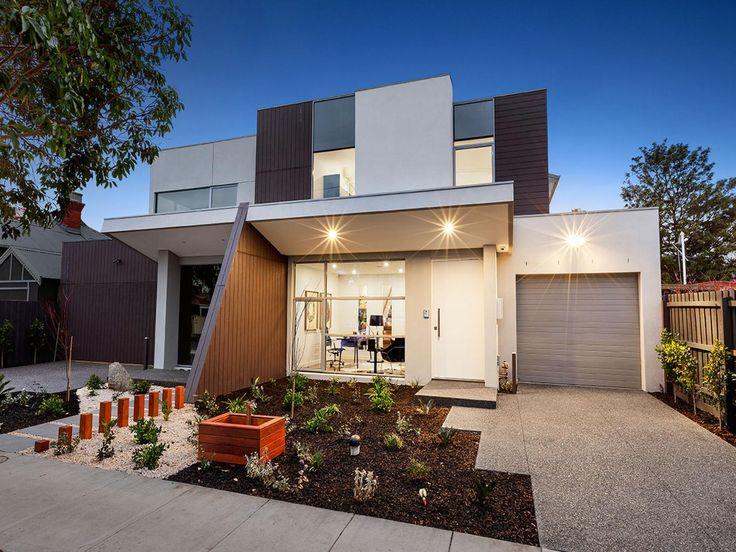 Recent Sales | Gary Peer Real Estate