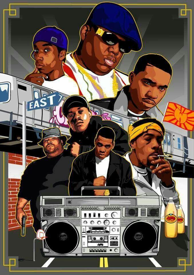 les 71 meilleures images du tableau rap sur pinterest affiches graphisme et musique. Black Bedroom Furniture Sets. Home Design Ideas