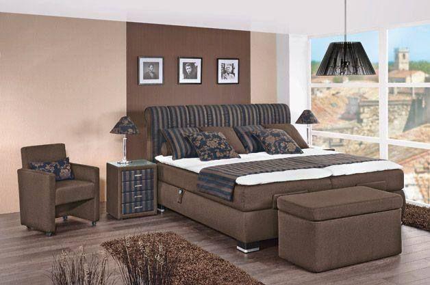 Gute Schlafzimmermobel Schlafzimmermobel Luxusschlafzimmer Schlafzimmer Einrichten