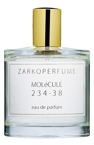 ZARKOPERFUME+'MOLéCULE+234.38'+Eau+de+Parfum+(Nordstrom+Exclusive)+available+at+#Nordstrom