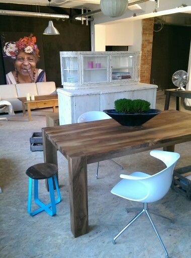 karlsruhe m bel und mehr karlsruhe gablonzerstr 25 pinterest. Black Bedroom Furniture Sets. Home Design Ideas