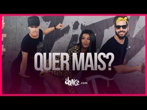 Make Rosa 10 Musicas Para Voce Dancar Nesse Verao So Hits
