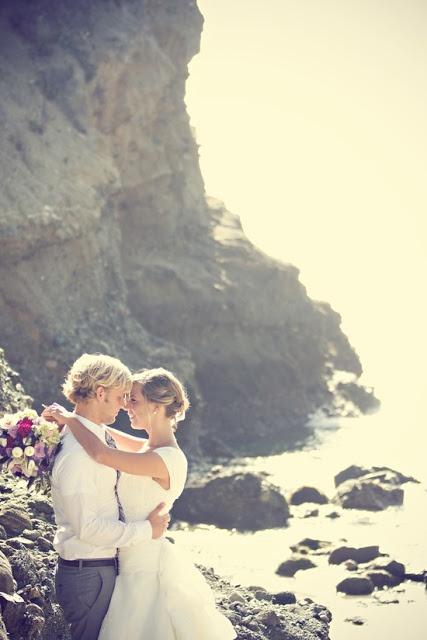 1000 idées sur le thème Casamento Na Praia Sp sur Pinterest ...