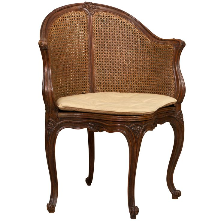French Corner Chair - 88 Best Corner Chairs Images On Pinterest Corner Chair, Antique