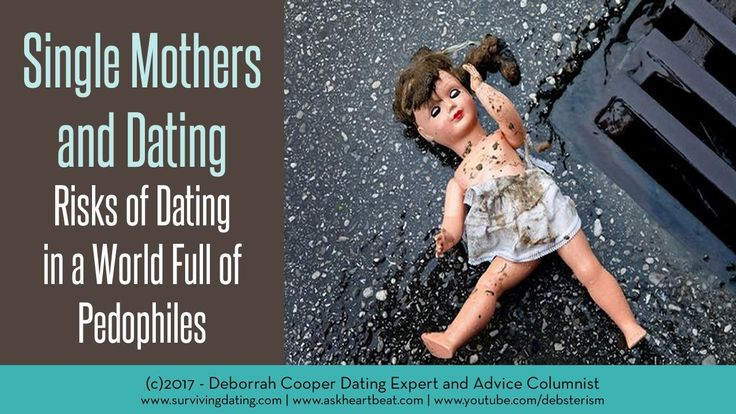 coopers plains divorced singles personals Events around coopers plains - coopers plains, ny - aarp in your.