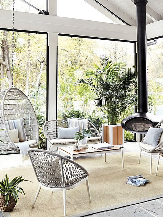 new noteworthy spring decor releases first home outdoor rh pinterest com