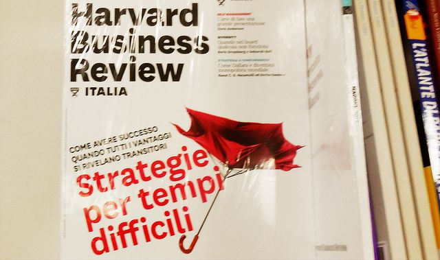 http://www.meriamber.com/blog/2013/07/first-day-in-italia/ first day italia harvard business review | Flickr - Photo Sharing!