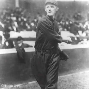 This Day In Baseball History: June 29,1897 - The Chicago Cubs scored 36 runs in a game against Louisville, setting a record for runs scored by a team in a single game.   keepinitrealsports.tumblr.com  keepinitrealsports.wordpress.com  facebook.com/pages/KeepinitRealSports/250933458354216  Mobile- m.keepinitrealsports.com