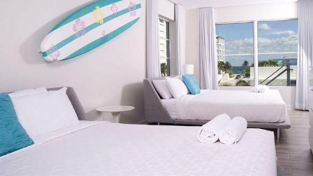 Aqua Fort Lauderdale Boutique Hotel Aqua Hotel Fort Lauderdale Vacation Boutique Hotel