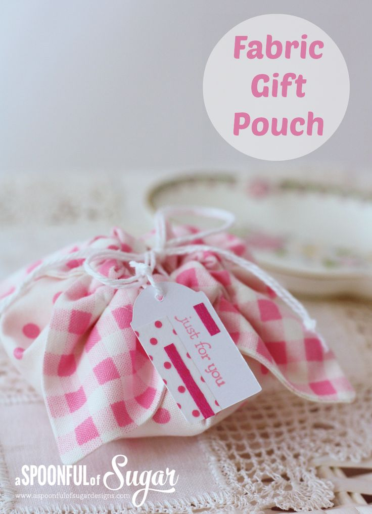 62 Best Housewarming Party And Gift Ideas Images On Pinterest