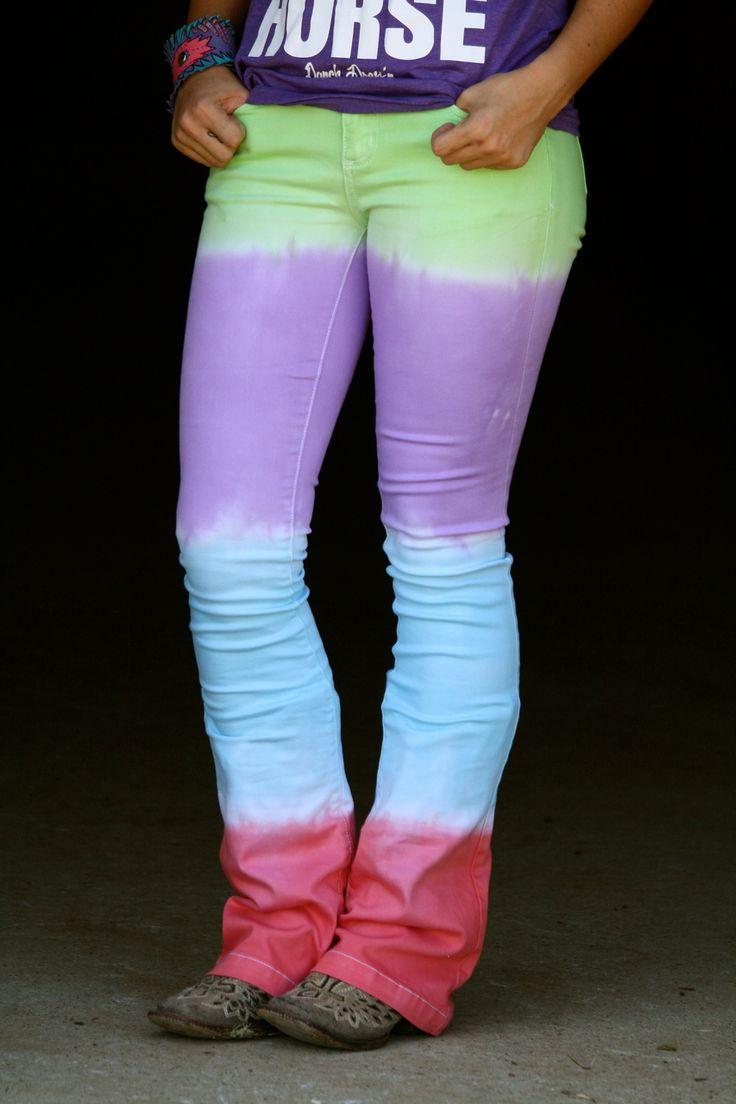 Lifesaver jeans ranch dress 39 n fallon taylor babyflo for Ranch dress n rodeo shirts