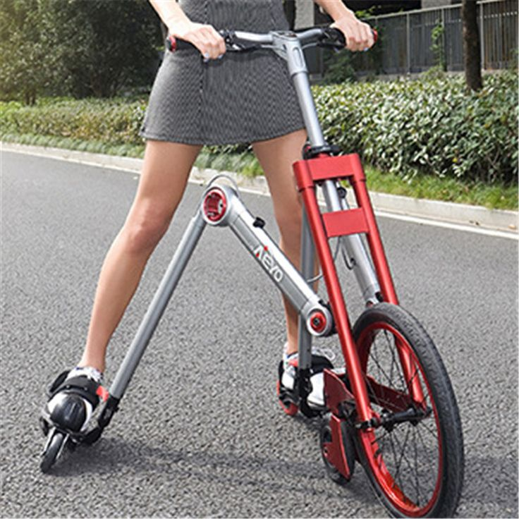 Multi função 3 Volante Ajustável em Altura folding scooters, o impacto Visual, legal Bicicleta em Bicicleta de Sports & Entretenimento no AliExpress.com   Alibaba Group