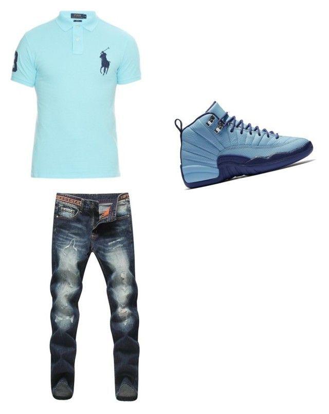 Mens fashion urban, Mens outfits