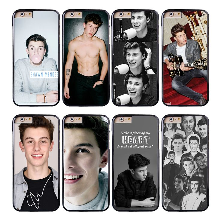 Coque Hot Shawn Mendes Singer Capa Phone Cases for iPhone 5S 6 7 6S SE 5C 5 4S 4 7 Plus Case for iPod Touch 6 iPod Touch 5 Cover-in Phone Bags & Cases from Phones & Telecommunications on Aliexpress.com | Alibaba Group
