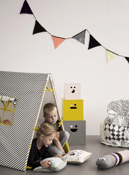 Tent | Ferm Living